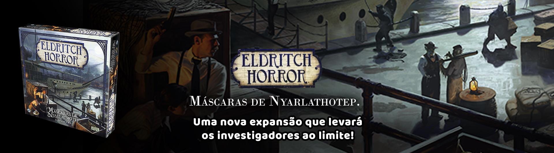 eldritch-horror-mascaras-nyarlathotep