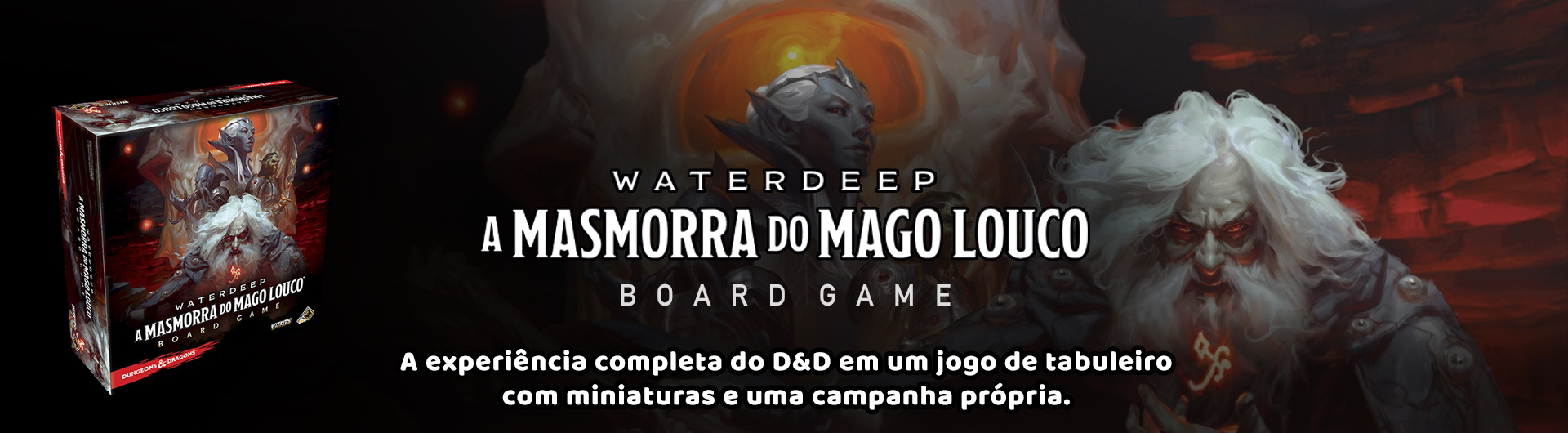 dungeons-dragons-masmorra-mago