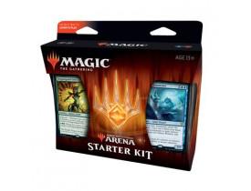 Magic - Adventures in the Forgotten Realms - Arena Starter Kit 2021 (Português)