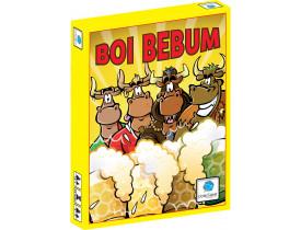 Boi Bebum