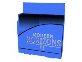 Magic Collectors Booster Box Modern Horizons 2 (Inglês)