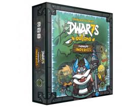 Dwar7s Outono Impérios