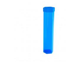 Gamegenic: Playmat Tube (Azul)