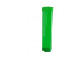 Gamegenic: Playmat Tube (Verde)