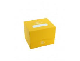 Gamegenic: Side Holder 100+ XL (Amarelo)