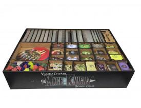 Organizador (Insert) para Mage Knight