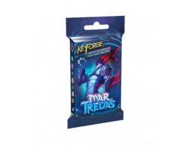 Keyforge - Mar em Trevas - Deck