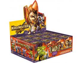 Krosmaster Arena Temporada 05 - Miniatura Individual