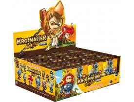 Krosmaster Arena Temporada 03
