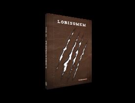 Lobisomem