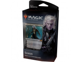 Magic M20 Deck de Planeswalker Sorin