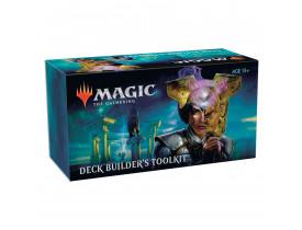 Magic Theros Deck Builder's Toolkit