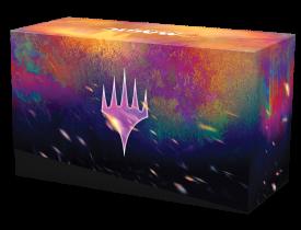 Magic Bundle Modern Horizons 2 (Inglês)