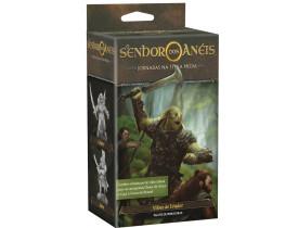 O Senhor dos Anéis - Jornadas na Terra Média - Vilões de Eriador