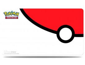 Pokémon Play Mat Ultra Pro