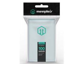 Sleeve MeepleBR Chimera (57,5x89mm)