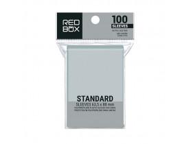 Sleeve Redbox Standard