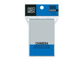 Sleeve Redbox Chimera