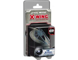 Star Wars X-Wing Tie Striker