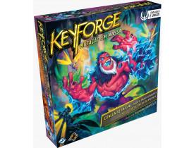 Keyforge - Mutação em Massa - Starter Set