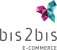 selo bis2bis